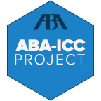 ABA-ICC Project Logo